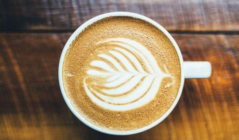 Гастроэнтерологи открыли очередное полезное свойство кофе 1