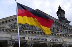 Германия решила приостановить экспорт оружия в Турцию из-за операции в Сирии