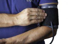 Главный кардиолог Минздрава озвучил самые опасные ошибки «сердечников»