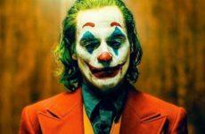 Хоакин Феникс поведал о вырезанной из «Джокера» сцене, которую считал одной из лучших