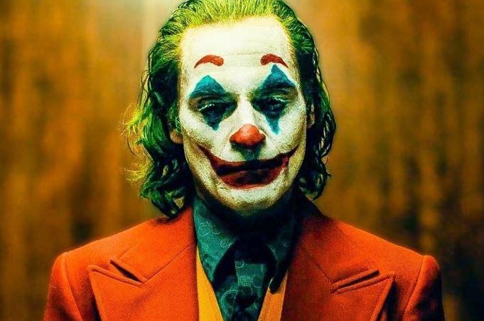 Хоакин Феникс поведал о вырезанной из «Джокера» сцене, которую считал одной из лучших 1