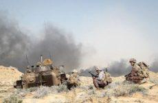 Иран считает уничтожение Израиля достижимой целью