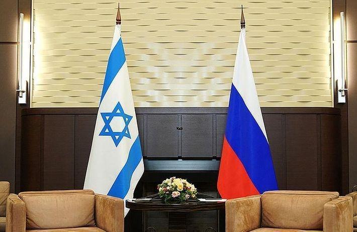 Израиль будет ускоренно рассматривать просьбы россиян об убежище 1