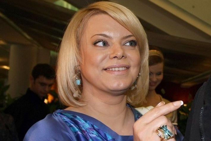 Яну Поплавскую чуть не изнасиловали в поезде 1