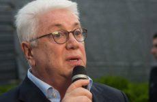 Юморист Винокур прокомментировал сообщения о размере его пенсии