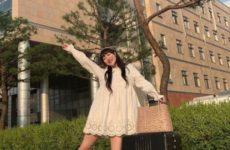 Южнокорейскую 25-летнюю звезду K-pop Солли обнаружили мертвой