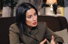 Канделаки затребовала «запредельный гонорар» за работу тамадой
