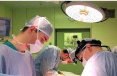 Кардиологи нашли новый признак аномалий сердца