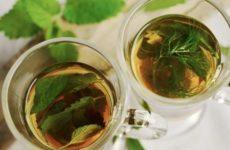 Медики поведали, чем опасны травяные чаи