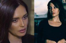 Миро с сарказмом пояснила, почему супруга Фадеева терпит его измену с Серябкиной