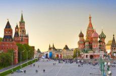 На Украине высказались об усилении позиций РФ в мире