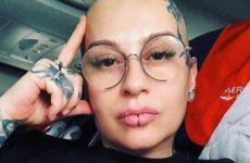 Наргиз призналась, что 5 лет провела в «тюрьме»