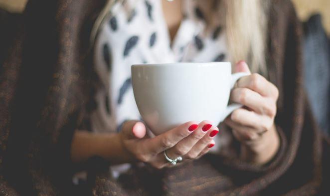 Названы 3 напитка, помогающие увеличить продолжительность жизни 1