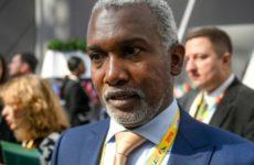 Нигерия готова поставлять в РФ популярные суперфуды