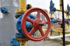 Песков назвал условие для газовых переговоров с Украиной