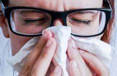 Профессор из Германии выявил истинную причину атеросклероза