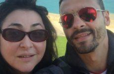 Психолог Лолиты обьяснила, как муж причинял певице боль