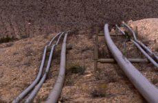 РФ за 3 года построит в Конго нефтепровод