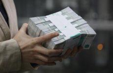 Россиянам пообещали серьезный рост доходов