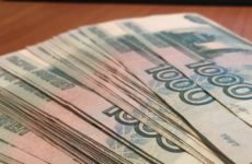 Российские компании будут обязаны платить налоги за самозанятых