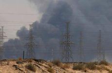 Саудовский принц ответил, почему ПВО страны не отразили атаки на НПЗ