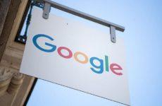 Семь российских компаний попали в рейтинг лучших работодателей рейтинга Forbes