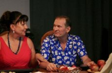 Сериал «Сваты» переименуют из-за скандала с массовым увольнением актеров