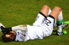 Шотландские ученые сообщили о смертельной опасности занятий футболом