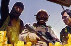 Штаты используют курдов-оккупантов нефтяных полей, чтобы обескровить Сирию — эксперт