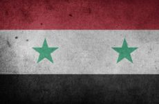 Сирийцы погибли при обстреле ВВС Турции