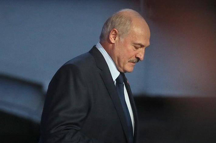Скончалась теща Александра Лукашенко 1