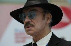 СМИ сообщили о проблемах со здоровьем у Михаила Боярского