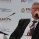СМИ сообщили об отказе правительства вводить «налог Чубайса»