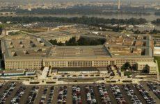 СМИ узнали о секретной кибератаке США против Ирана