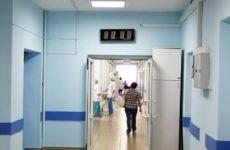 Стал известен средний возраст диагностики рака в РФ