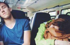 Стала известна малоизвестная причина хронической усталости