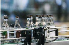 Стала известна смертельная опасность малых доз спиртного