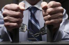 Статья нашлась. Как силовики приспособили уголовный кодекс, чтобы кошмарить бизнес