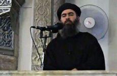 У Минобороны РФ вызывает сомнение ликвидация лидера ИГ военными США