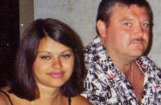 Убийца Михаила Круга впервые рассказал, как погиб шансонье