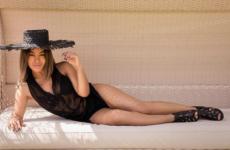 Участница Евровидения от Украины призналась, что была наркоманкой