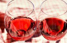 Ученые обнаружили необычную связь между алкоголем и аритмией