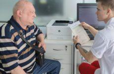 Ученые обнаружили связь между псориазом и раком