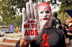 Ученые России и США создали препарат против ВИЧ