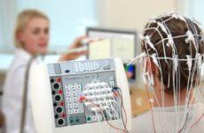 Ученые узнали, как снизить риск развития старческого слабоумия