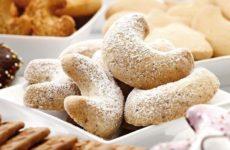 Ученые узнали о новой опасности сахара