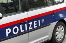 В Австрии на куроте подросток из ревности убил пять человек