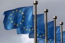 В ЕК заявили, что Евросоюз помог Украине больше, чем Штаты