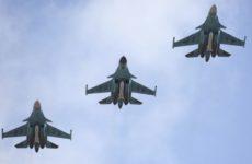 В США назвали самые опасные бомбардировщики России