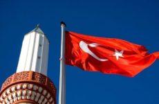 Во Франции призвали приостановить членство Турции в альянсе